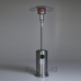 13 kw Real Glow Gas Patio Heater