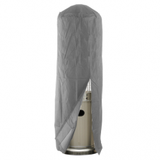 11KW/15KW Commercial Patio Heater Cover