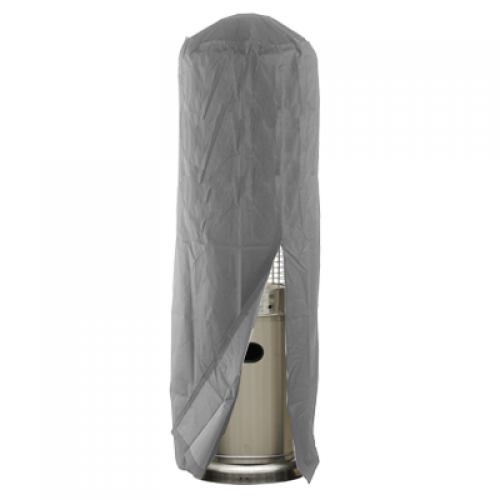 15kw Patio Heater Cover