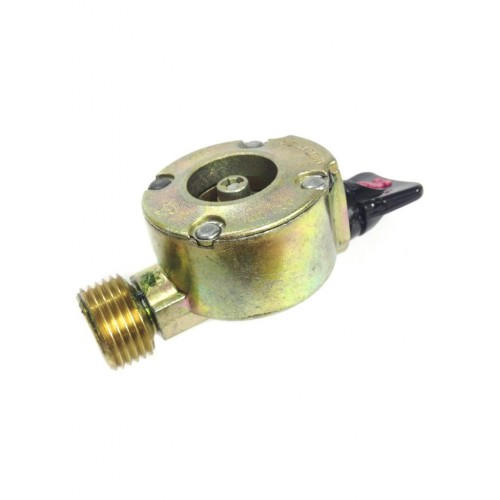 27mm Clip on Adapter (Non-Regulating) 21.8LH